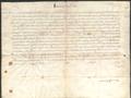 AGAD Innocenty XI, papiez, zacheca Iwana i Piotra, carow rosyjskich, by weszli w porozumienie przeciw Turkom.png