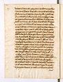 AGAD Itinerariusz legata papieskiego Henryka Gaetano spisany przez Giovanniego Paolo Mucante - 0062.JPG