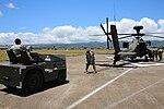 AH-64E Apache (14465957301).jpg