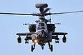 AH64D Apache - RIAT 2013 (12411881404).jpg