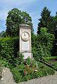 AIMG 1452 Sonthofen Friedhof Althaus.jpg