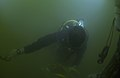 AIMS dive operation 121023-N-GG400-002.jpg