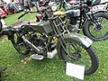 AJS Model D 750 ccm (1917) right.jpg