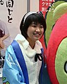 AKB48 チーム8 長野県代表 髙橋彩香(たかはしさやか) イベント初参加ダイジェスト 20161218 5m41s.jpg