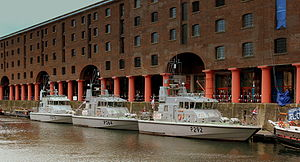 ALBERT DOCK LIVERPOOL MAY 2013 (8816563382).jpg