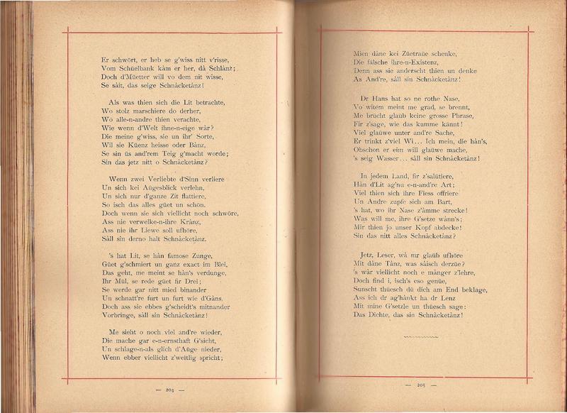 dateialustig s228mtlichewerke ersterband page204 205pdf