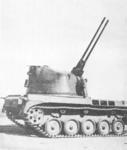 AMX SPAAG.png