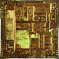 ANALOG DEVICES AD6535ABC 0707 1103493,1 SINGAPORE.jpg