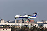 ANA Wings, DHC-8-400, JA841A (23521465094).jpg