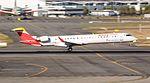 ANE CRJ9 EC-JZT 7sep16 LFBO.jpg