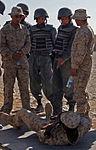 ANSF Academy trains Afghanistan's finest DVIDS225793.jpg