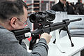 ARMS & Hunting 2012 exhibition (473-01).jpg