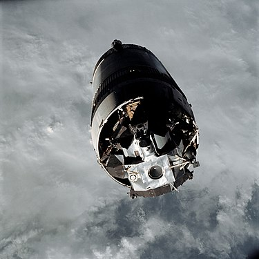 AS09-19-2919 The lunar module awaits extraction from Apollo 9's S-IVB stage.jpg