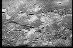 AS17-159-23923 (33608929588).jpg
