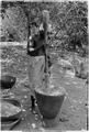 ASC Leiden - Coutinho Collection - 11 17 - Village in the liberated areas, Guinea-Bissau - 1974.tiff