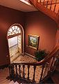 ASM Staircase.jpg