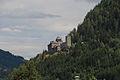 AT-24400 Burg Finstergrün, Ramingstein 01.jpg