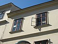 AT-4551 - Bürgerhaus im Werd 19 05.JPG