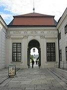 AT-68612 Unteres Belvedere Wien 24.JPG