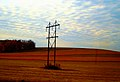 ATC Power Lines - panoramio (2).jpg