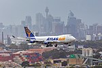 ATLAS 747-400F N493MC.jpg
