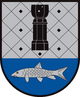 Coat of arms of Feldbach