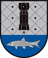 AUT Feldbach COA.png
