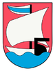 Coat of arms of Fußach