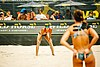 AVP Hermosa Beach Open 2017 (36100259246).jpg