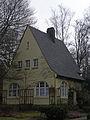 A 0574 Grabbeplatz 3 - 81375.jpg