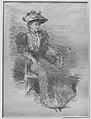 A Portrait-Mildred Howells MET 36138.jpg