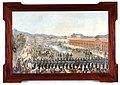A Proclamação da República. Pintura de Oscar Pereira da Silva.jpg