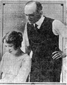 A Tailor-Made Man (1917 play).png