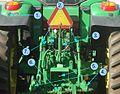 A Tractor's rear 1.jpg