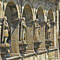 A Varanda dos Reis, Igreja São Gonçalo (4887753202).jpg