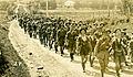 A World War 1 Story, Part 6. Hutt Valley, Wellington, New Zealand, 14 April 1916 (437353411).jpg