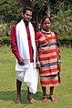 A gadaba couple, Koraput Odisha,.jpg