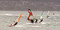 A gaggle of windsurfers! (8017330320).jpg