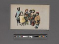 A group of Chinese children (NYPL Hades-2359285-4043641).tiff