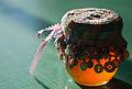 A honeypot.jpg