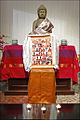 A la mémoire des moines tibétains qui se sont immolés (pagode de Vincennes).jpg