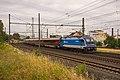 A morning at Praha Liben (51219017552).jpg