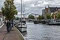A morning in Haarlem, Netherlands (part 2) (36461325092).jpg