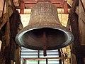 A nagyharang az apáti templomban.jpg