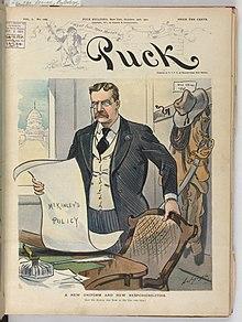 Президентские выборы 1912 года в сша участие негров