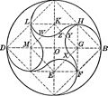 A source book of problems for geometry, based upon industrial design and architectural ornament (1912) (14762360764).jpg