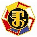 A symbol of Manchu.jpg