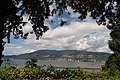 A view of North Vancouver from Stanley Park.jpg