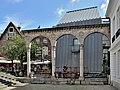 Aachen, Hof, 2011-07 CN-02-2.jpg