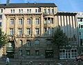 Aachen gegenüber Theater.jpg
